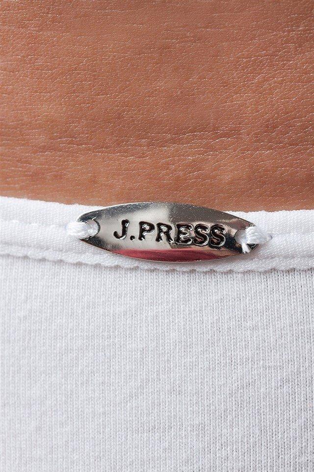 800c4663e6 J.Press 6126 női tanga | Simple Fehérnemü