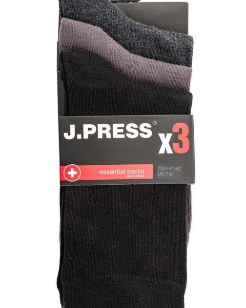J.Press US001 férfi teli plüss thermo túra és bakancs zokni  08af7a1a96