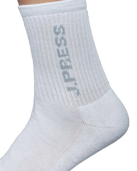 J.Press D040 férfi teli plüss thermo zokni. 1.259 Ft 799 Ft. Teli plüss  thermo zokni. megnézem · megnézem 729c965e28