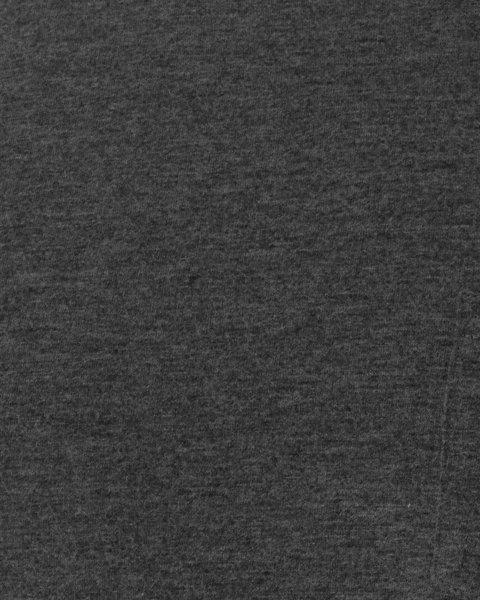 L – Oldal 5 – Simple Fehérnemü a1741f16f4