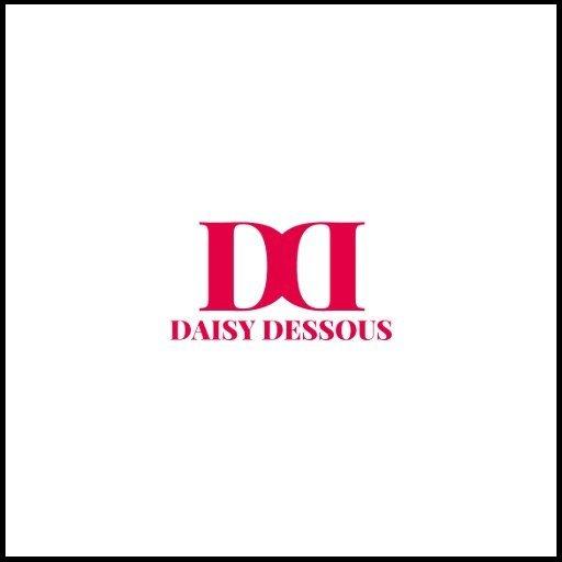 Daisy Dessous
