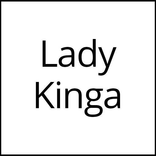Lady Kinga