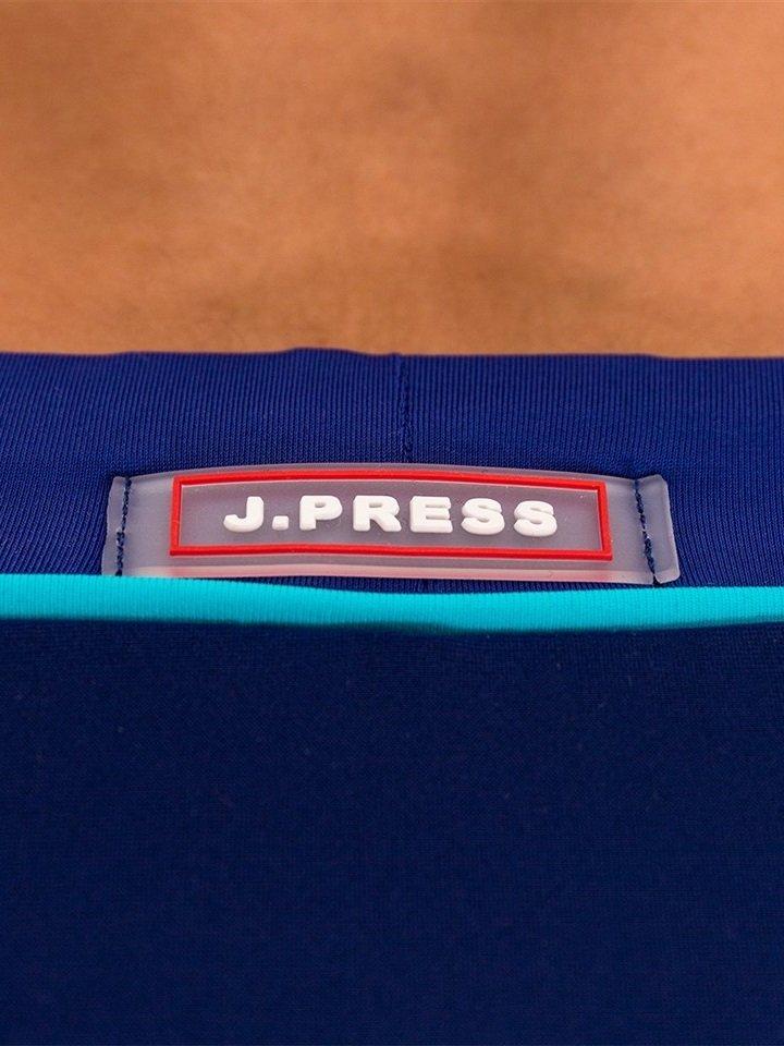 J.Press férfi úszó  92fc6422bf