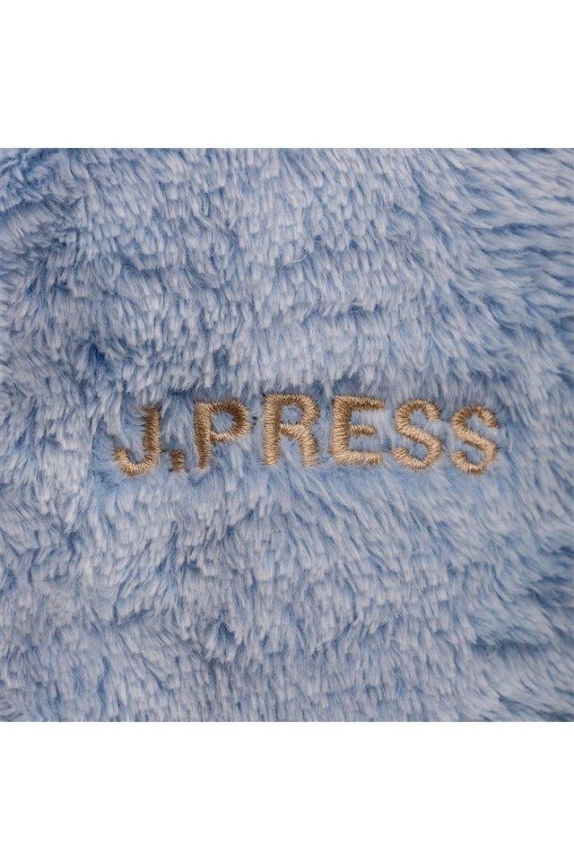 J.Press női köntös  135e6eb999