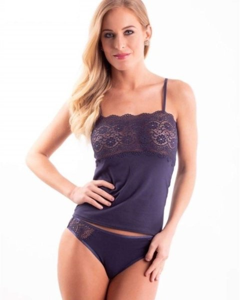 Daisy Dessous – Simple Fehérnemü 245930a9f5