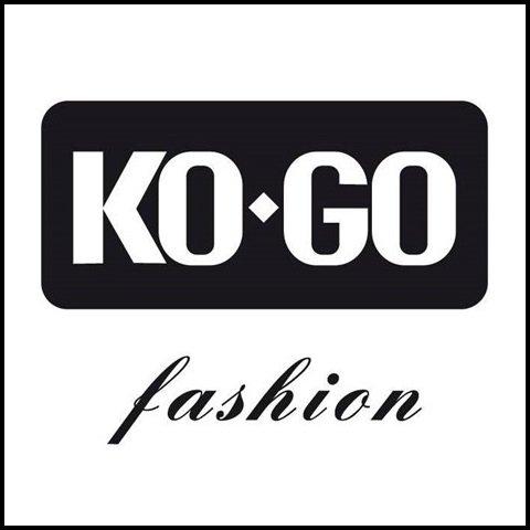 Ko-Go